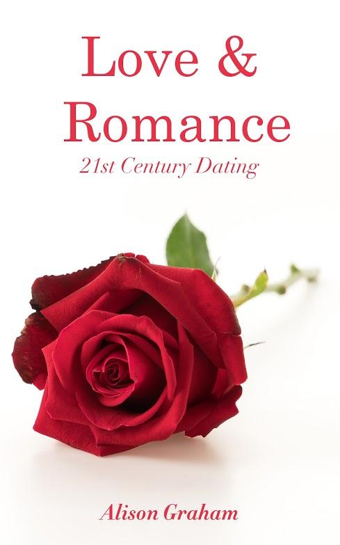 Love & Romance 21st Century Dating