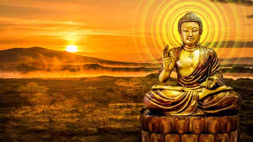 buddha-statue-uhd-8k-wallpaper