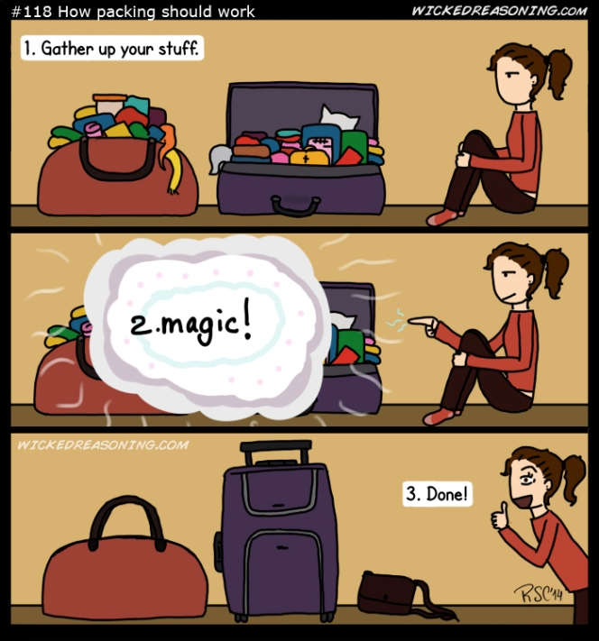 1227089702-funny-picture-packing-moving-magic-comics