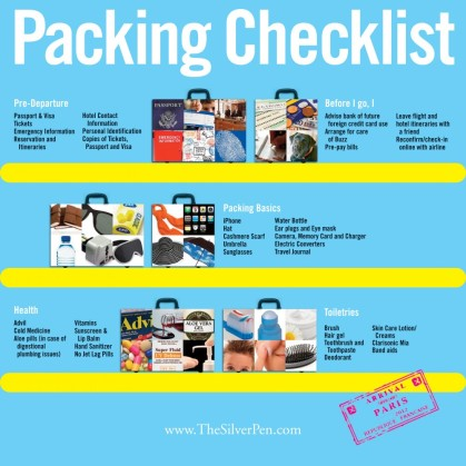 packing-checklist_Layout-1-e1337286273208