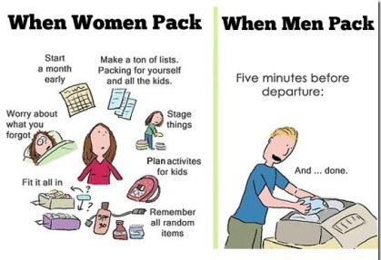 packing-men-vs-women