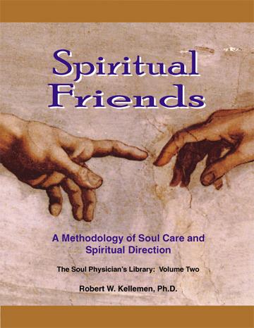 Spiritual-Friends-Cover