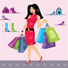 shopping-bags-in-shoes-shop-download-royalty-free-vector-clipart-eps