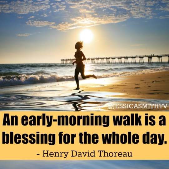 inspirational-walking-quotes
