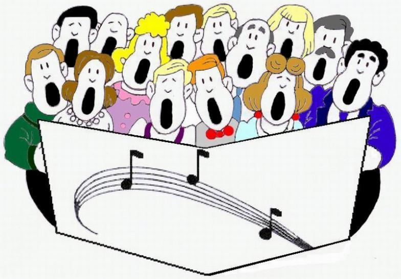 singing_choir