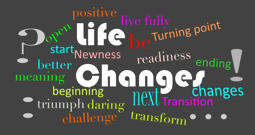 life-changes-image1