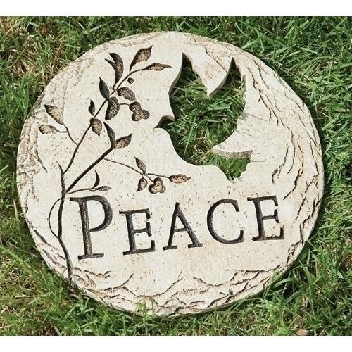 peace-garden-stone-2026163