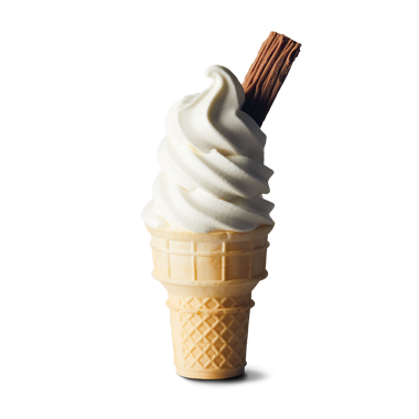 Product_thumb_Soft-Serve-Flake