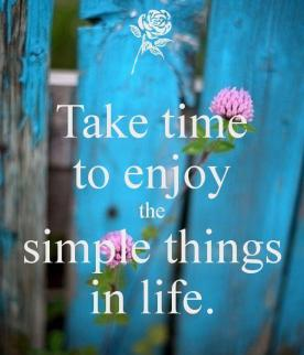 take-time-to-enjoy-the-simple-things-in-life-quote-1