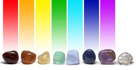 chakra-colors-stones