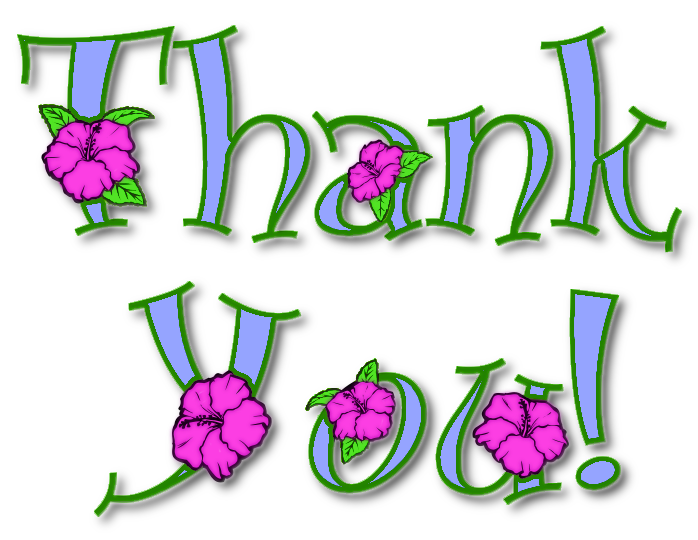 thank-you-clipart-free-38-Thank_You_note_floral_2