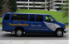 supershuttle-blue-van33